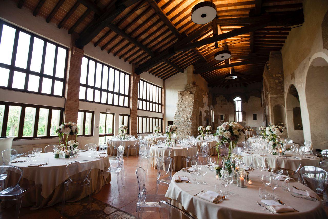 Due colombe eventi - Ristorante borgo antico cucine da incubo ...